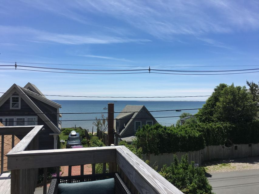 590 Commercial Street B, Provincetown, MA 02657