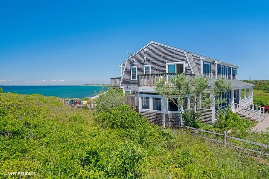 3 Marys Way, Truro, MA 02666