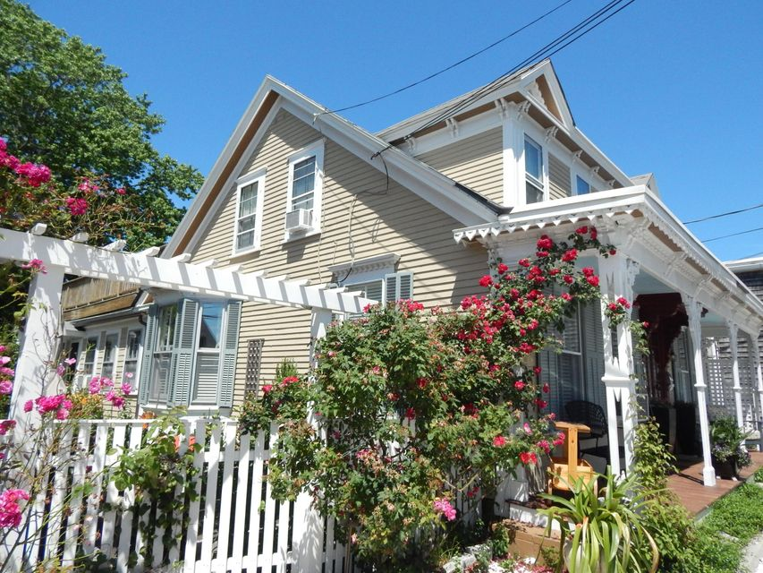 22 Pearl Street 3, Provincetown, MA 02657