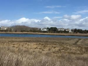 311 Sesuit Neck Road, East Dennis, MA 02641