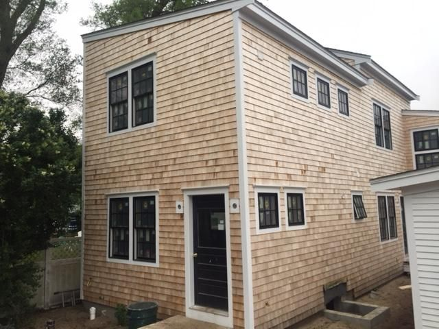 600 Commercial Street 4, Provincetown, MA 02657