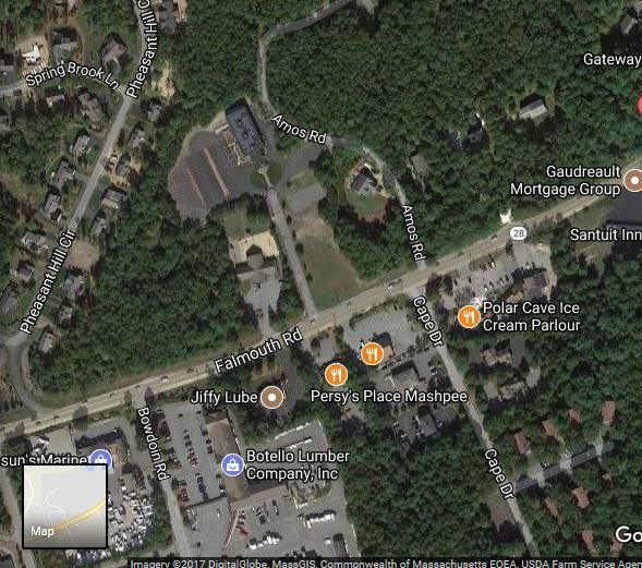 5026-falmouth-road-cotuit