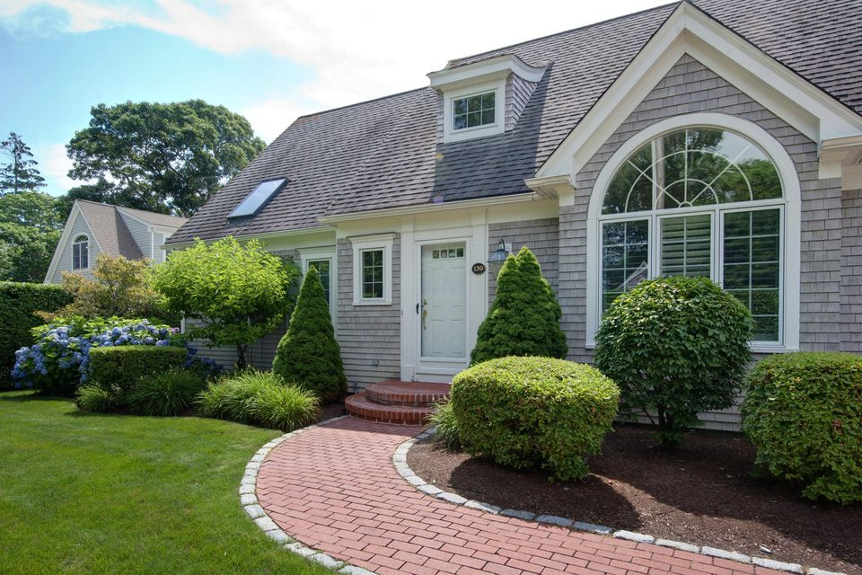 139-west-bay-road-osterville