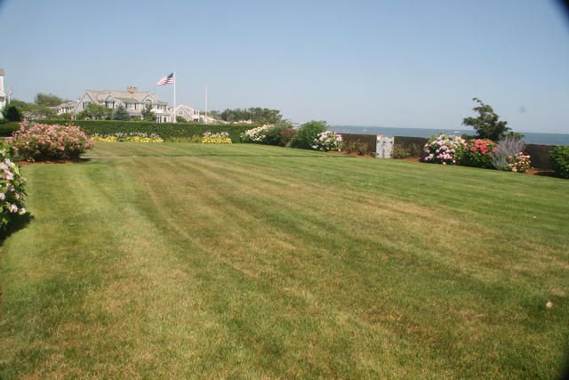 Additional photo for property listing at $4,300,000.00 - 53 Strandway  in West Harwich  Harwich, Massachusetts,02671 Hoa Kỳ