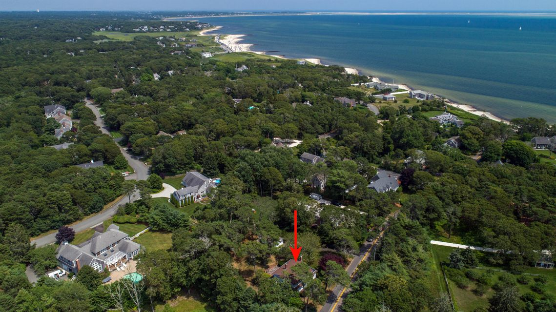 39 Neel Road, Harwich Port, MA 02646