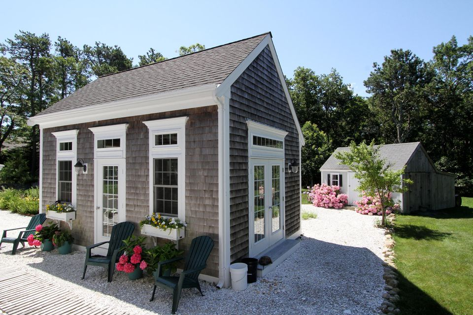 sale mls oyster valley cottage owner more by for o osterville cottages road real cod estate learn ma cape ice