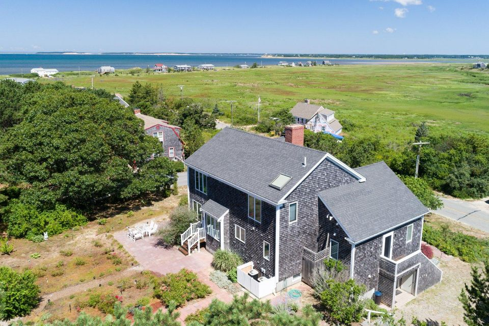 495 S Sunken Meadow, Eastham, MA 02642