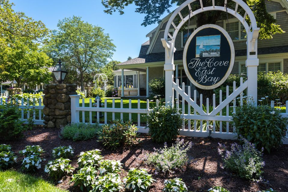 199 East Bay Road 15, Osterville, MA 02655