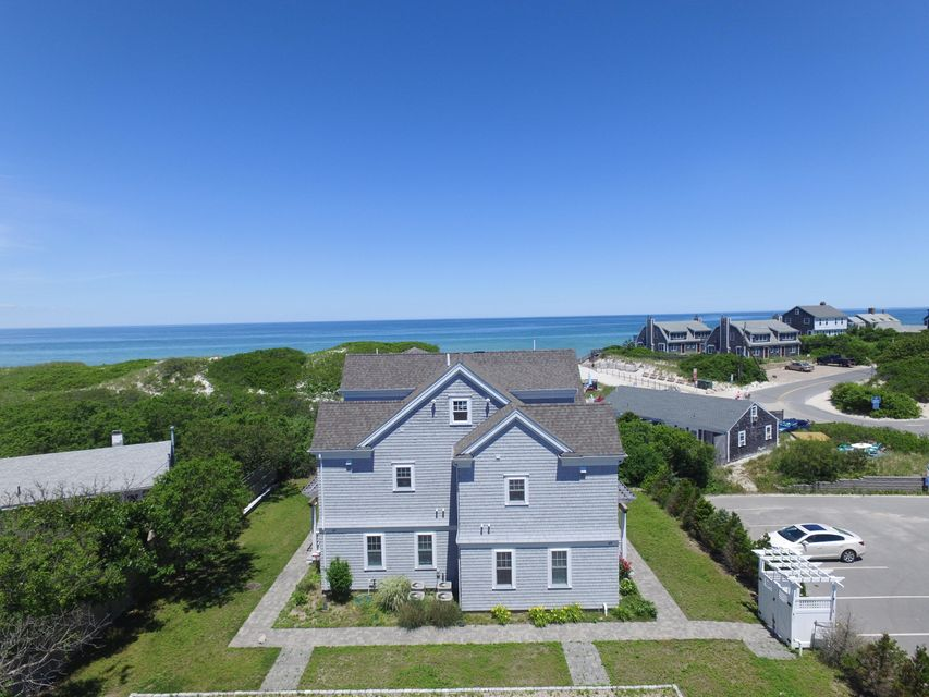 46 Dunes View Road, Dennis, MA 02638
