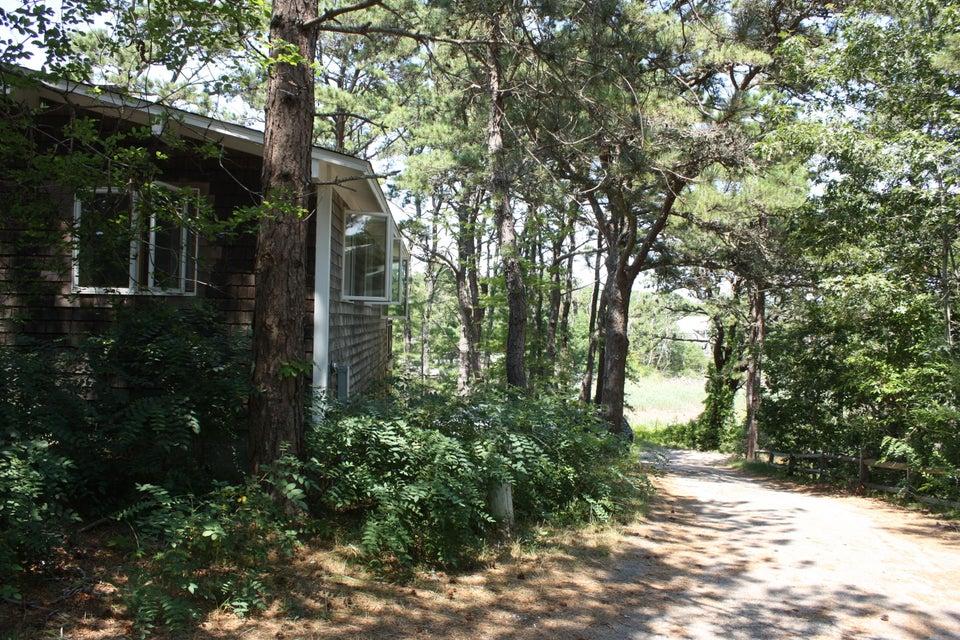 30 Fox Island Road D, Wellfleet, MA 02667
