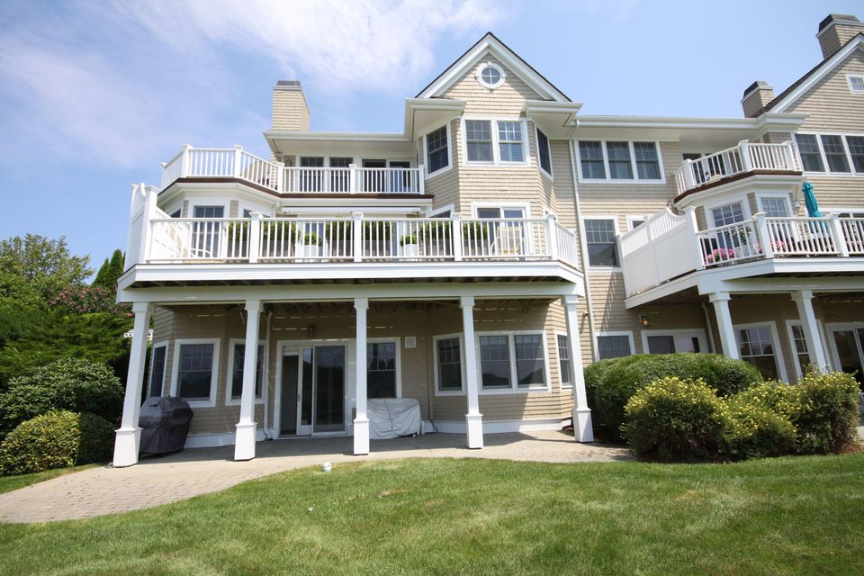20 Vineyard Reach, New Seabury, MA 02649