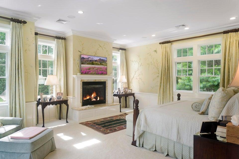 Cape Cod Real Estate | 440 Grand Island Drive Osterville Ma 02655 ...
