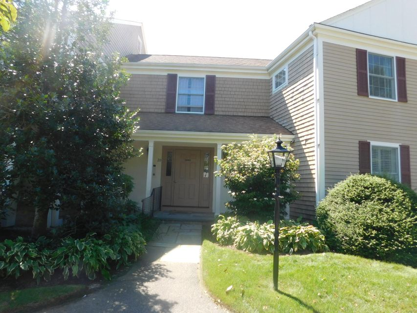 39-tower-hill-road-osterville