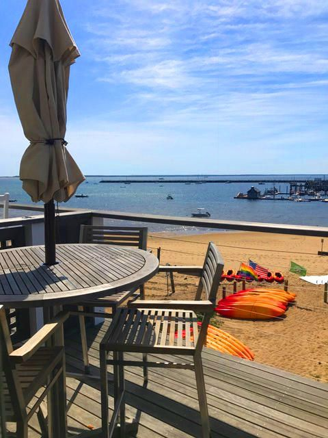 333 R Commercial Street 7, Provincetown, MA 02657