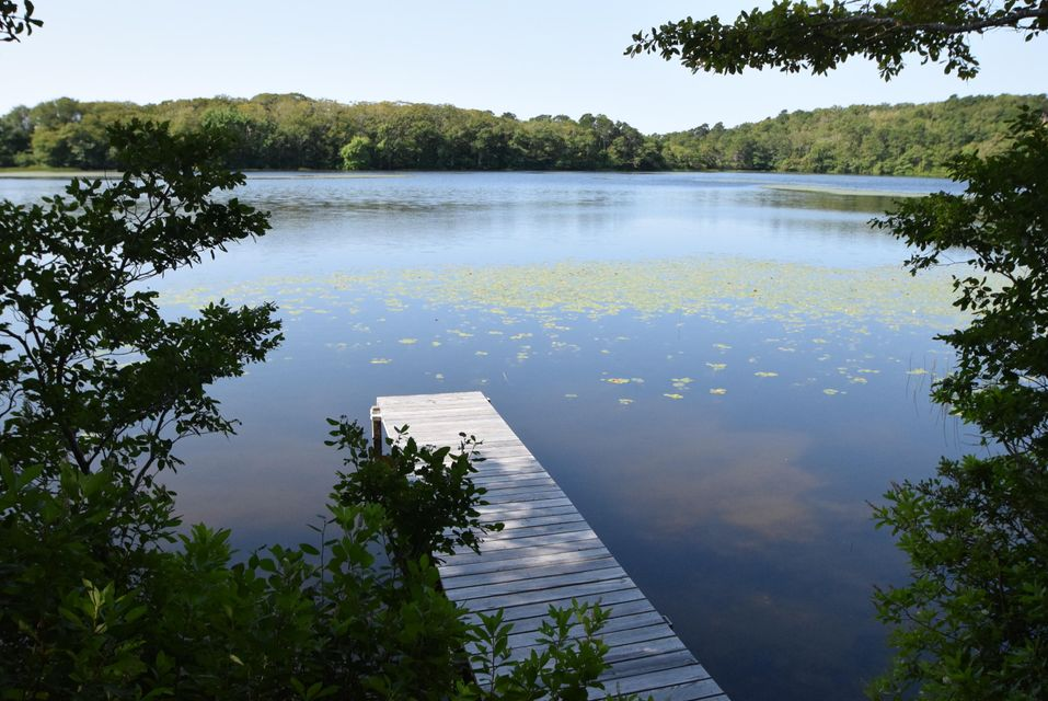 153-morning-star-cartway-brewster-ma-02631