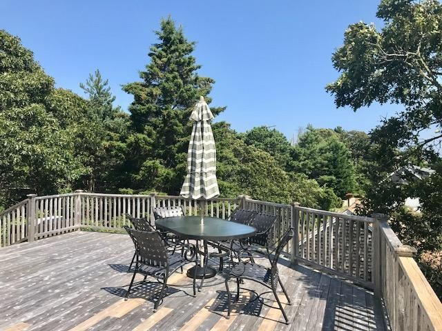 Additional photo for property listing at $1,499,000.00 - 84 Aunt Nabbys Lane in Chatham 84 Aunt Nabbys Lane Chatham, 麻塞諸塞州,02633 美國