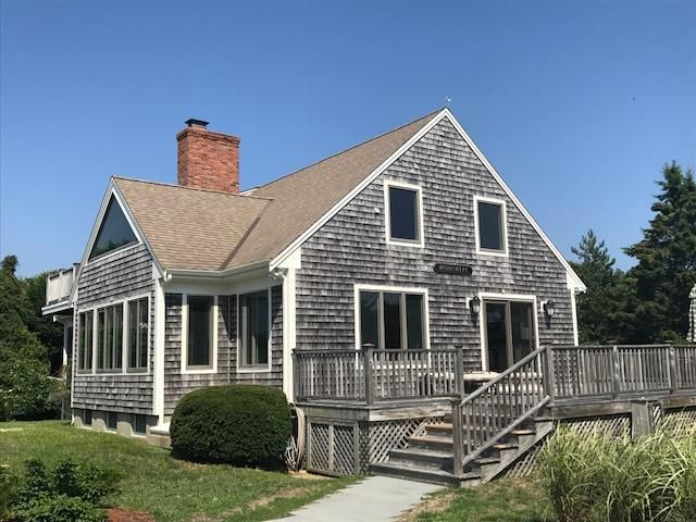 Additional photo for property listing at $1,499,000.00 - 84 Aunt Nabbys Lane in Chatham 84 Aunt Nabbys Lane Chatham, Massachusetts,02633 Estados Unidos