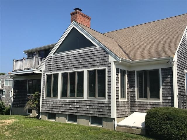 Additional photo for property listing at $1,349,000.00 - 84 Aunt Nabbys Lane in Chatham 84 Aunt Nabbys Lane Chatham, Massachusetts,02633 États-Unis
