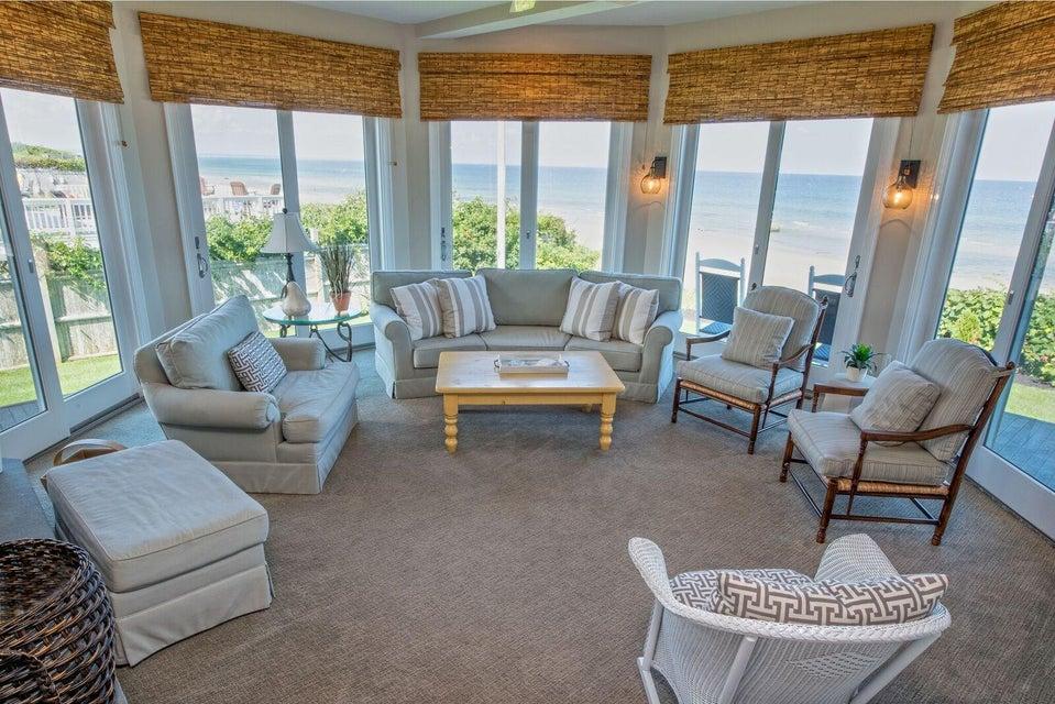 Cape Cod Real Estate | 84 Hiram Pond Road Dennis Ma 02638 | Cape Cod ...