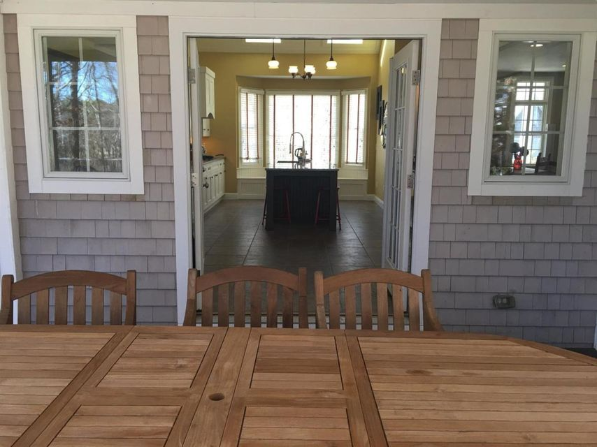 40 First Avenue, West Hyannisport