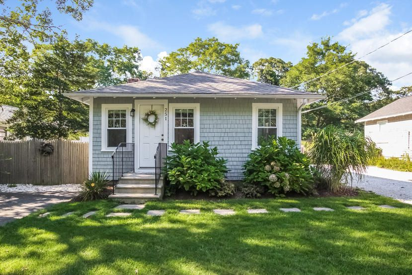 251-old-craigville-road-hyannis