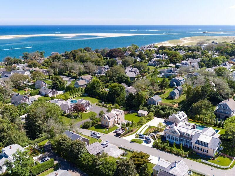 Additional photo for property listing at $1,995,000.00 - 43 Hallet Lane in Chatham 43 Hallet Lane Chatham, マサチューセッツ,02633 アメリカ合衆国