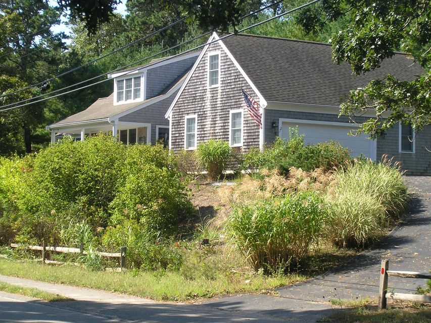 Chatham Real Estate - Cape Cod , 132 Hardings Beach Road, Chatham, MA   Listed at $1,025,000