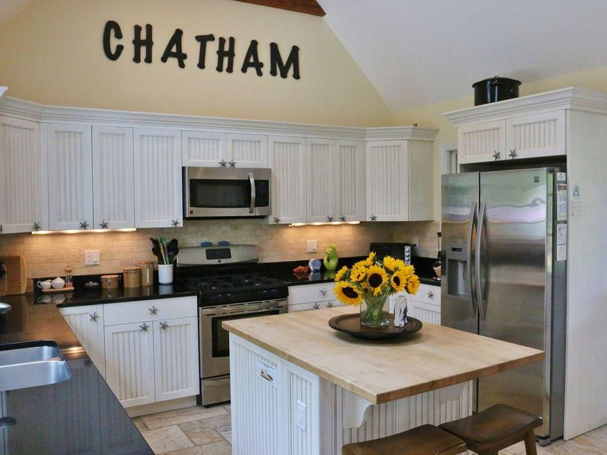 Chatham Real Estate