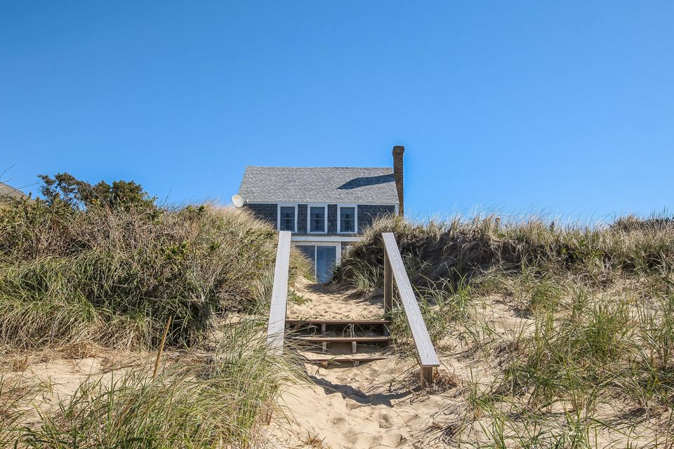 29 Longstreet Lane, Eastham MA, 02642