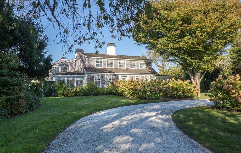Harwich Real Estate