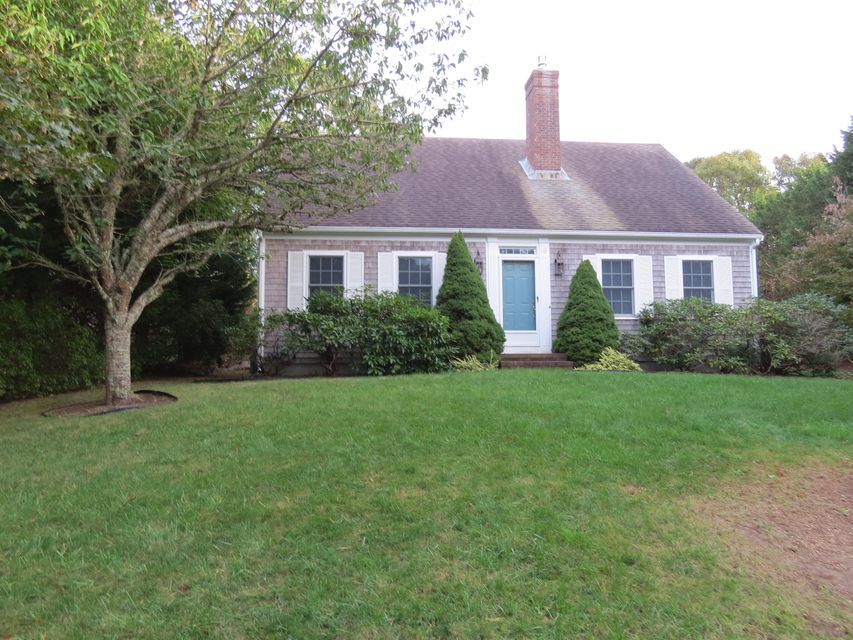 North Chatham Real Estate - Cape Cod , 16 Parliament Drive, North Chatham, MA   Listed at $799,000