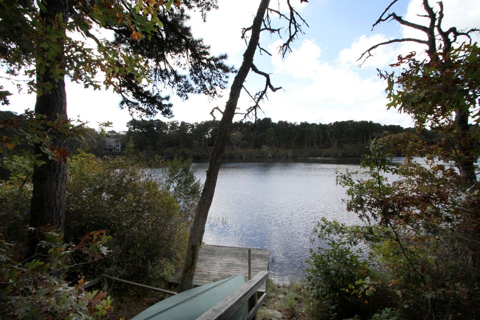 43-north-pond-drive-brewster-ma-02631
