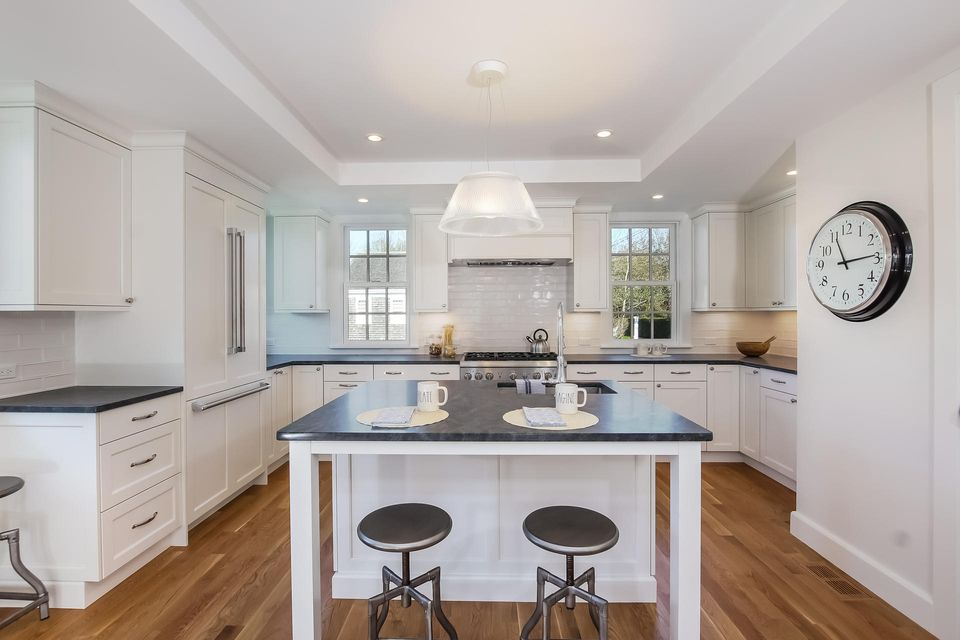 Additional photo for property listing at $1,995,000.00 - 43 Hallet Lane in Chatham 43 Hallet Lane Chatham, Massachusetts,02633 Vereinigte Staaten