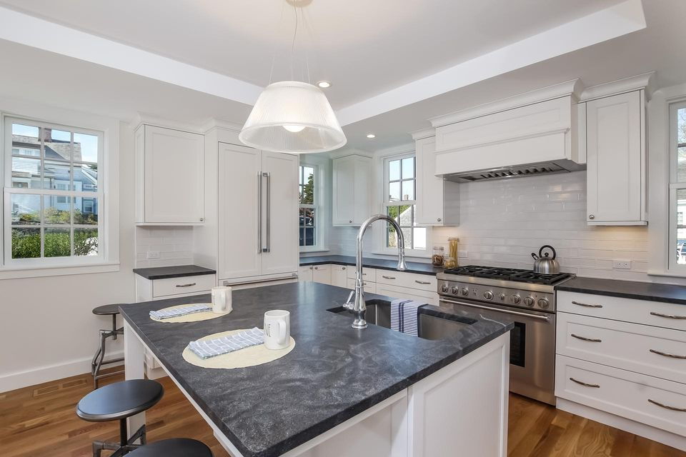 Additional photo for property listing at $1,995,000.00 - 43 Hallet Lane in Chatham 43 Hallet Lane Chatham, Μασαχουσετη,02633 Ηνωμενεσ Πολιτειεσ