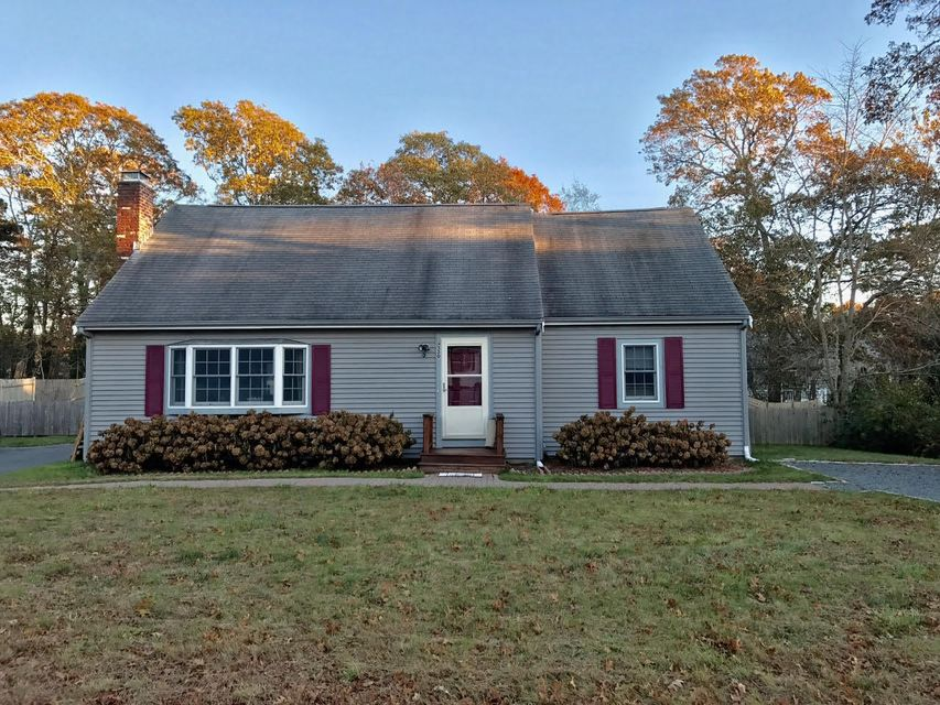 130-old-craigville-road-hyannis
