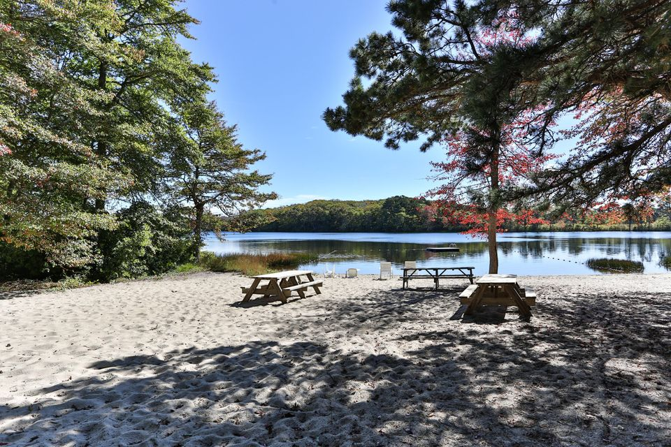249  Landing Drive, Brewster MA, 02631