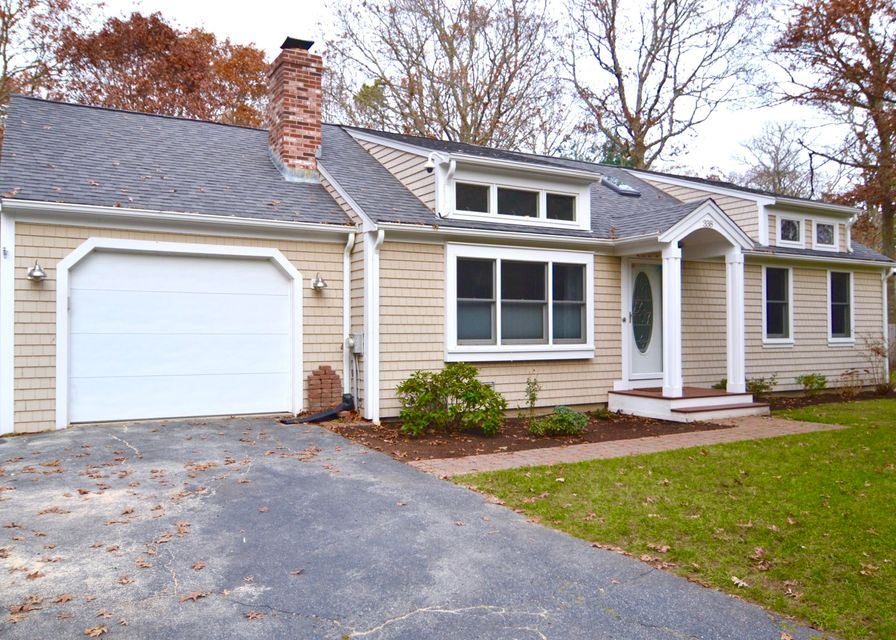 338--white-oak-trail-centerville-ma
