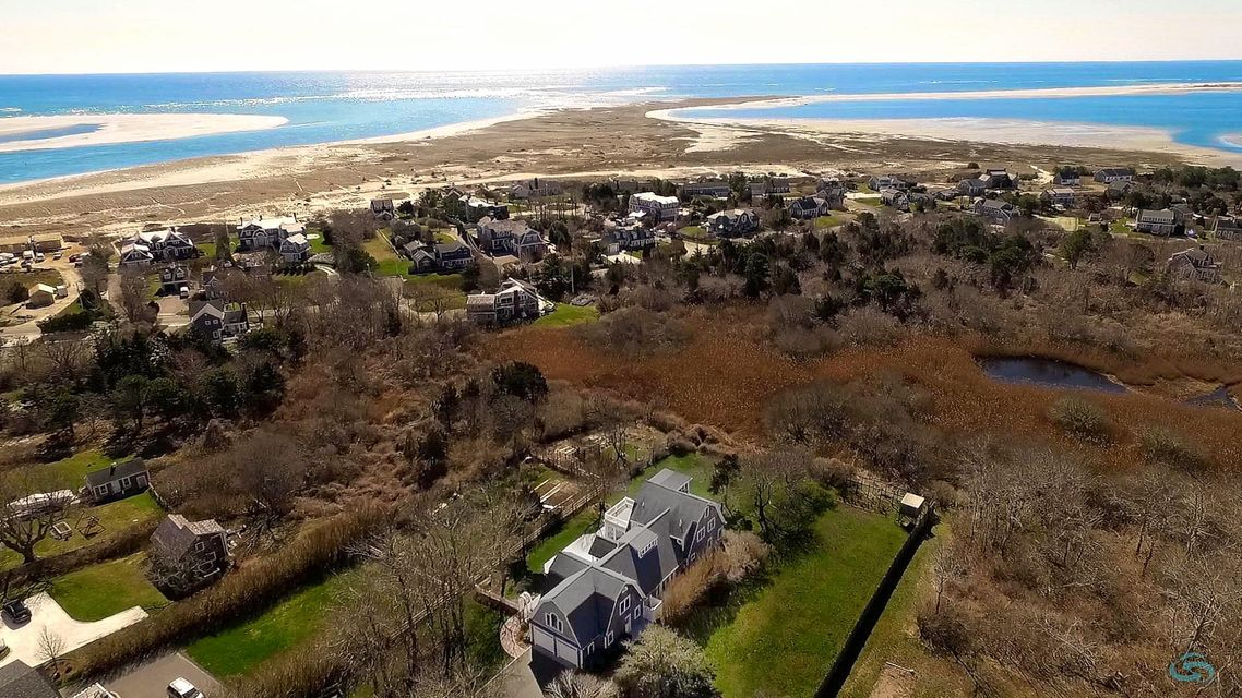 Otro por un Venta en $2,295,000.00 - 326 Bridge Street in Chatham 326 Bridge Street Chatham, Massachusetts,02633 Estados Unidos