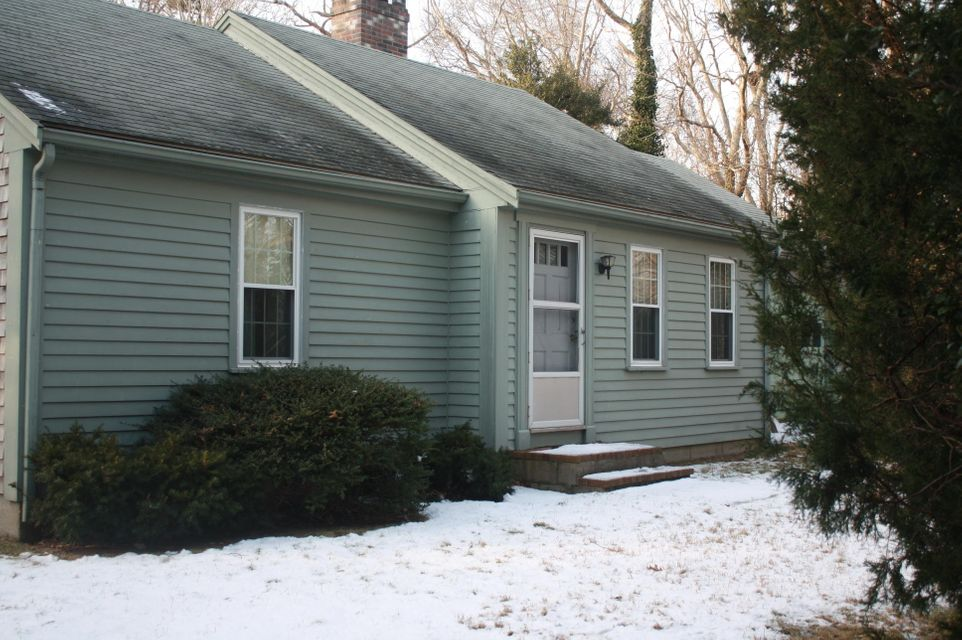 16 Fortune Road Yarmouth, MA 02675