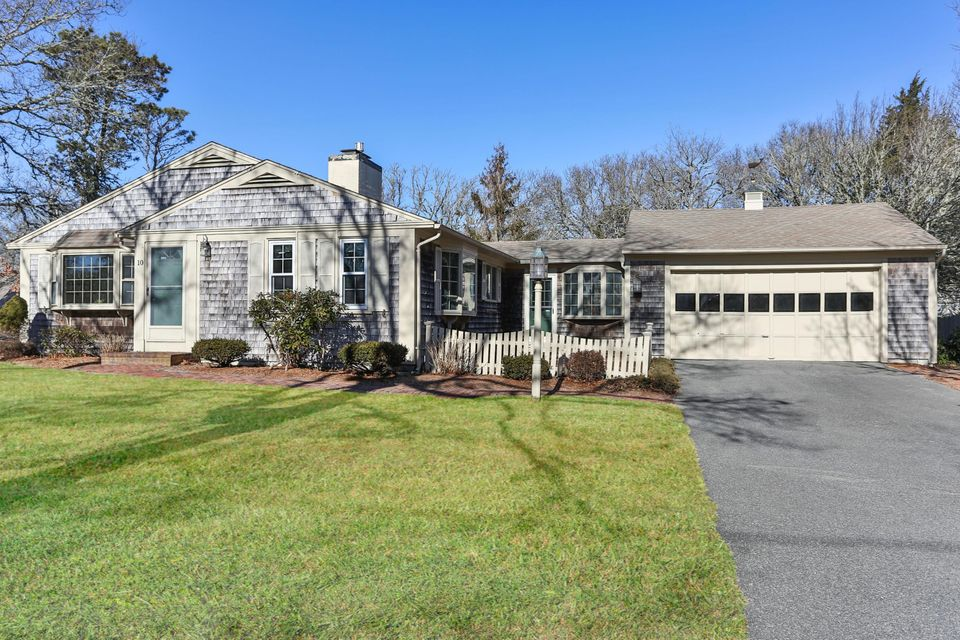 10-woodland-road-harwich-port-ma-02646