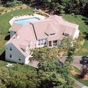 58-eaglestone-way-cotuit