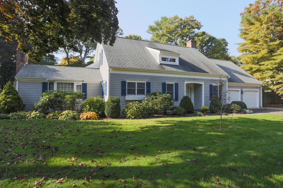 7-mayflower-lane-osterville