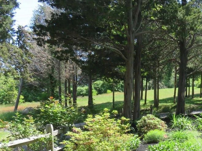 15 Seaview Road, Orleans MA, 02653