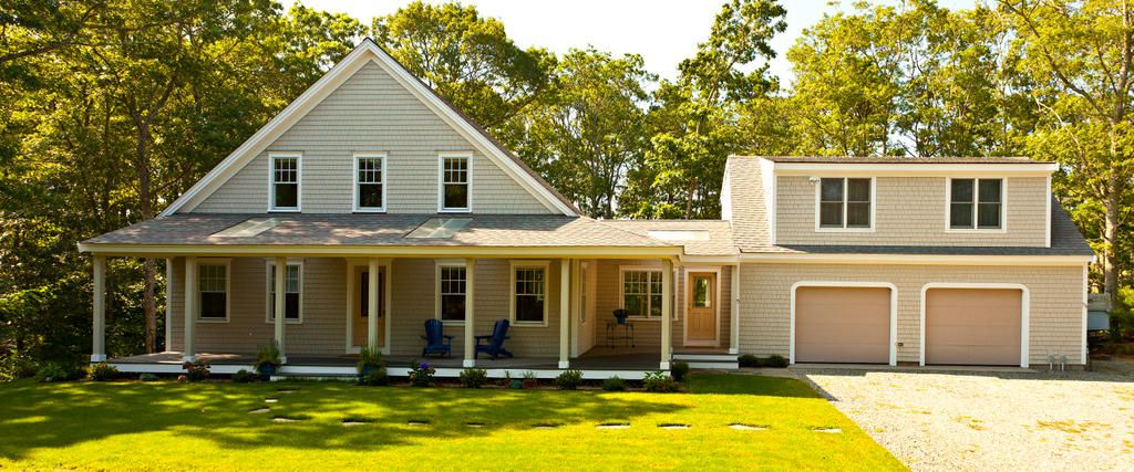 777 779 South Orleans Road, Brewster MA, 02631