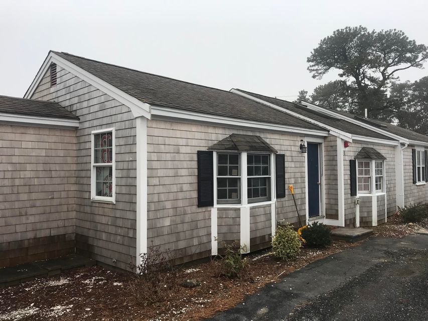 Yarmouth Real Estate