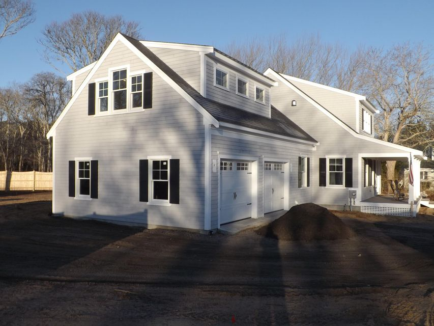 48-south-harwich-port-ma-02646