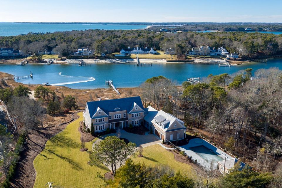 501--eel-river-road-osterville-ma