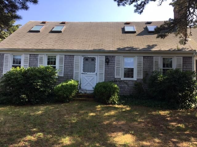 86-sulpher-springs-road-chatham-ma-02633