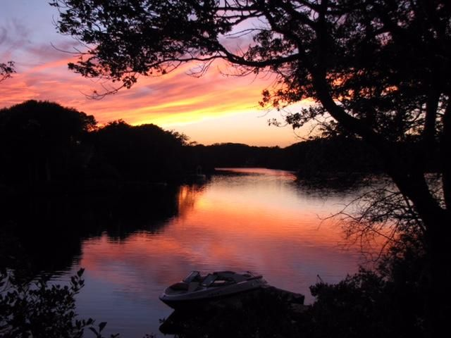 150--holly-point-road-centerville-ma