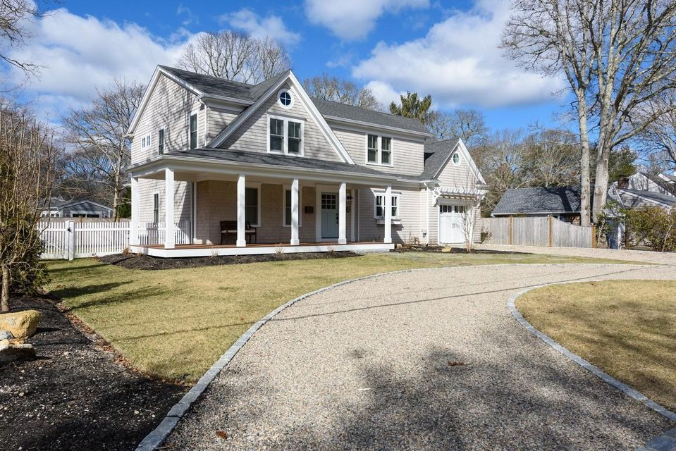 85--hollingsworth-road-osterville-ma